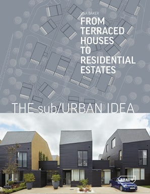 The sub/Urban Idea