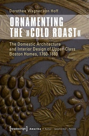 """Ornamenting the """"Cold Roast"""""""