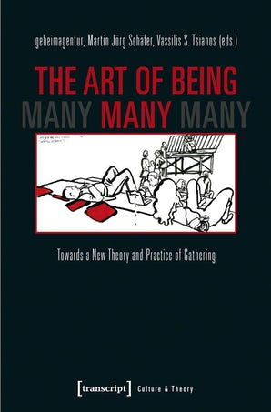 The Art of Being Many
