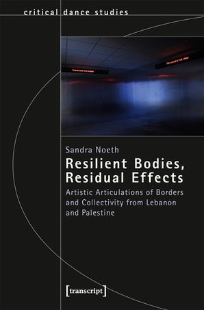Resilient Bodies, Residual Effects