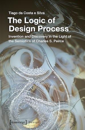 The Logic of Design Process