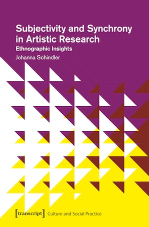 Subjectivity and Synchrony in Artistic Research