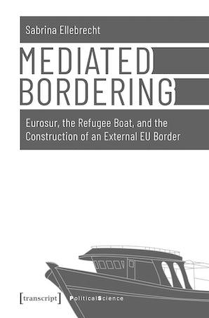 Mediated Bordering