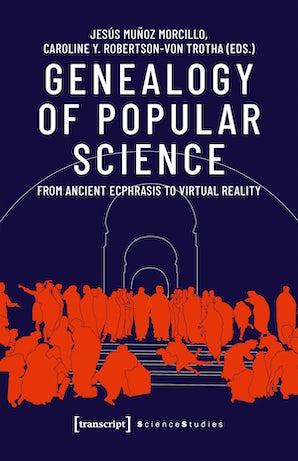 Genealogy of Popular Science