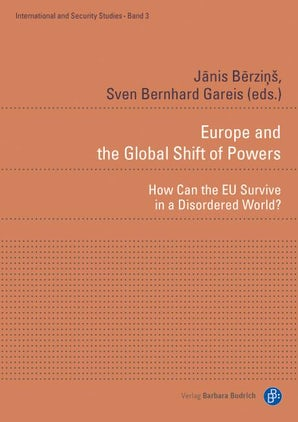 Europe and the Global Shift of Powers