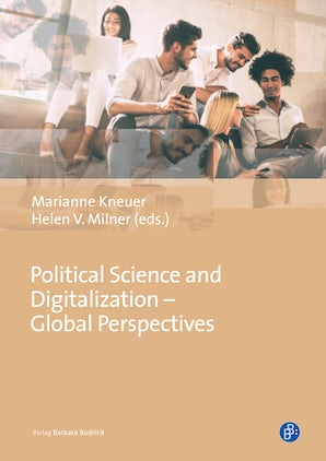 Political Science and Digitalization – Global Perspectives