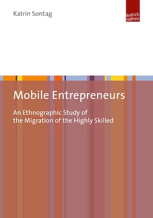 Mobile Entrepreneurs