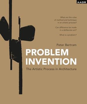 Problem Invention