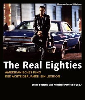 The Real Eighties [German-language Edition]