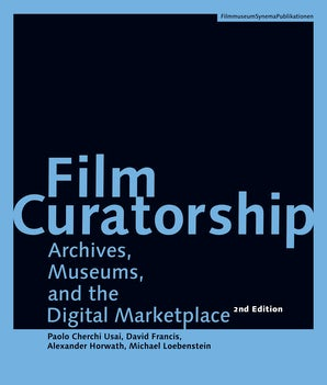 Film Curatorship