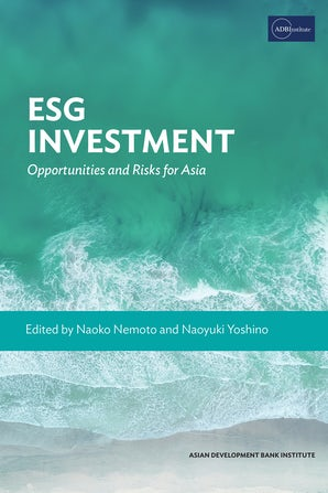 ESG Investment