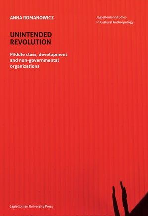 Unintended Revolution