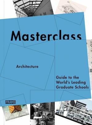 Masterclass: Architecture