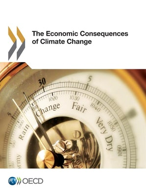 The Economic Consequence of Climate Change