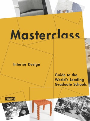 Masterclass: Interior Design