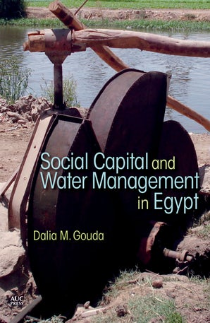 Social Capital and Local Water Management in Egypt