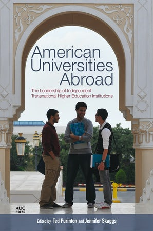 American Universities Abroad