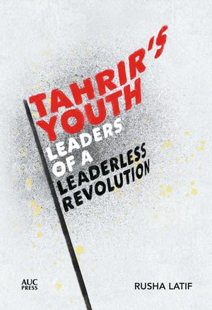 Tahrir's Youth