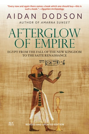 Afterglow of Empire