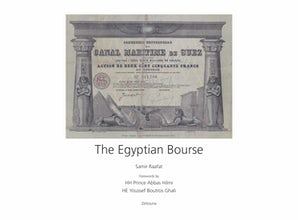 The Egyptian Bourse